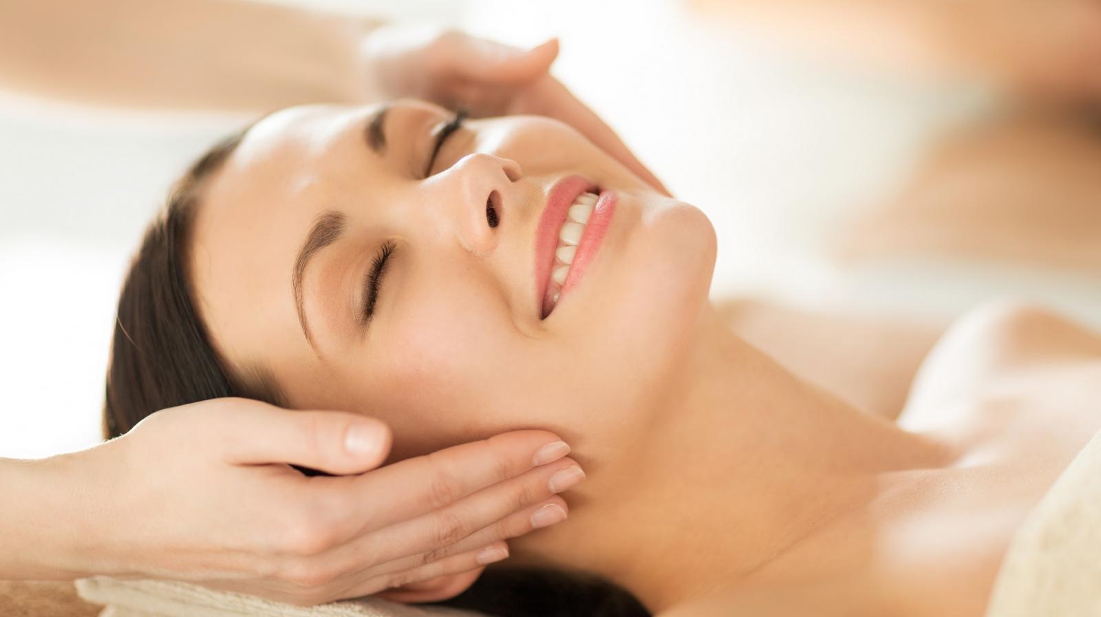 Hiperpigmentált bőr kozmetikai kezelése