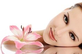 Zsíros, aknés és gyulladásra hajlamos bőr kozmetikai kezelése