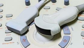 Here ultrahang vizsgálat