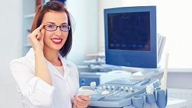 Végtagok vénás duplex ultrahang vizsgálata