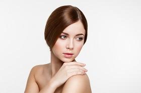 Érzékeny, száraz/dehidratált bőr kozmetikai kezelése