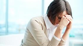Arcüreggyulladás kezelése