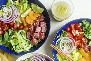 Betegségek és diéták aloldal - WEBBeteg