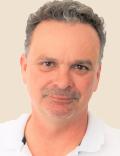 Dr. Kocsis Győző Klinikai főorvos, belgyógyász-diabetológus szakorvos