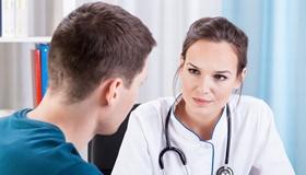 inzulinrezisztencia-endokrinológia
