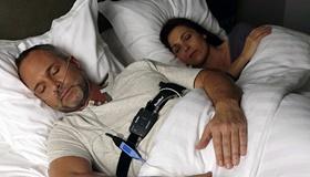 Otthoni alvási apnoé szűrővizsgálat, otthoni alvászavar szűrővizsgálat jogosítványhoz