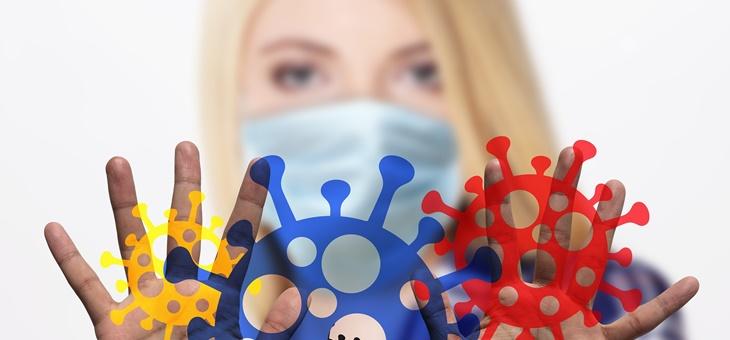 Két új immunitás vizsgálat a BOC-ban!