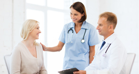 Hormontermelő szervek betegségei