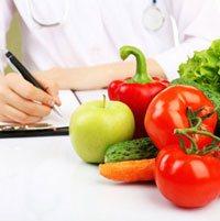 Étrend és életmód tanácsadás