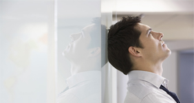 HPV férfiakban