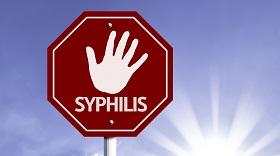 Szifilisz