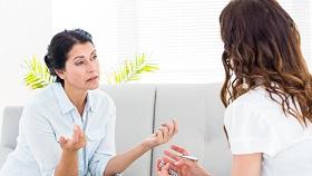 Testi betegségekhez társuló pszichés tünetek