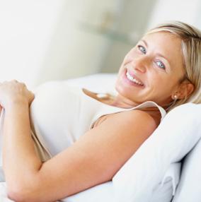 NőgyógyBlog
