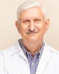 Dr. Lőwy Tibor