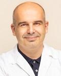 Dr. Szabó Ferenc