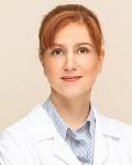 Dr. Szandányi Réka
