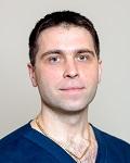 Dr. Veresh Zoltán