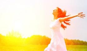 Mindegyikünket érintő probléma - a D-vitamin hiány