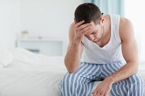 Prosztatával kapcsolatos betegségek és tünetei