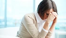 Veszélyesek az intim szemölcsök a várandósság alatt?