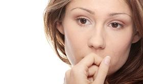 Herpesz a terhesség alatt
