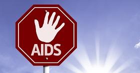 Tovább nő a HIV-fertőzöttek száma Magyarországon