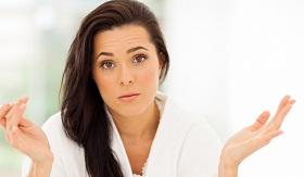 Fehérnemű választás: ne a divat diktáljon!