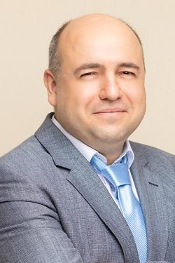 Kovács Zoltán<br>Ügyvezető igazgató
