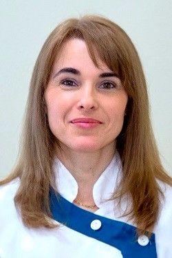 Kálmán Erika<br>Asszisztens