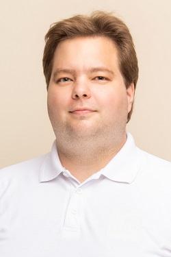 Tóth Ákos<br>Call center munkatárs