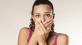 Komplex szájüregi rákszűrés