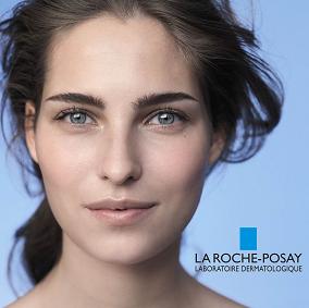 La Roche-Posay dermokozmetikumok