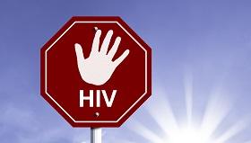 Hétből egy HIV-pozitív nincs tudatában fertőzöttségének