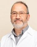 Dr. Barta Tamás