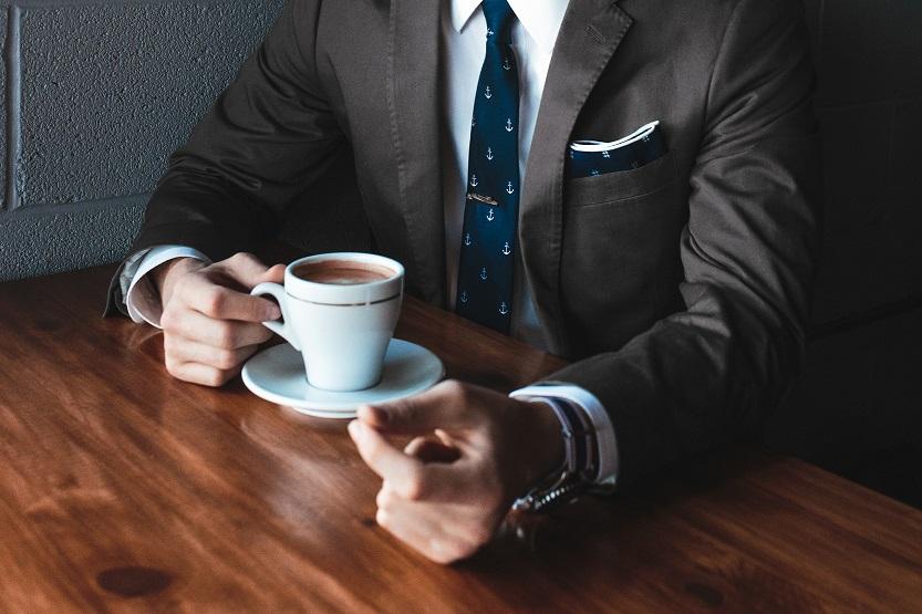 Igyál kávét, ha félsz a prosztaták elrákosodásától!
