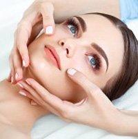 Orvosi Kozmetika