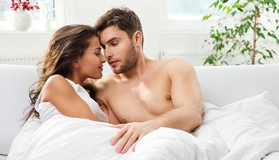 4+1 tipp, hogy szex UTÁN is jó legyen!