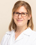 Dr. Kovács Fruzsina Anna