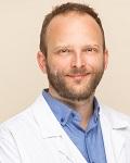 Dr. Varju Viktor