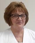 Dr. Együd Katalin