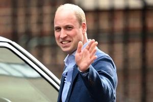 Tudtad? A brit királyi családot sem kíméli ez a súlyos betegség!