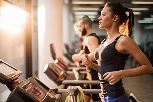 6 tanács, amit minden edzőterembe járónak meg kell fogadnia