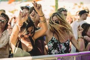 5+1 tipp, hogy mire vigyázzunk a fesztiválokon