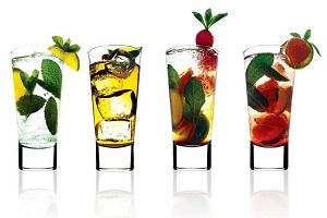 Drasztikusan emelkedett az alkoholfogyasztás a világon
