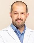 Dr. Nyíri Sándor