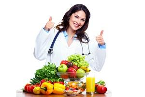 3+1 bőrbetegség, amin segíthet a diéta! Vágj hát bele!
