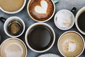 Napi 25 kávé sem árt a szívnek?