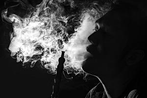 A vízipipa a dohányzásnál is veszélyesebb