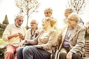 100 évig élni: az életmódunk vagy csupán a szerencse kérdése?