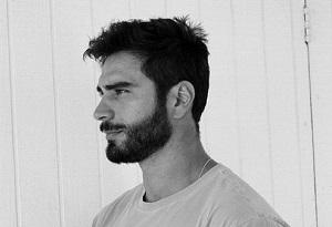 Kiderült, miért vonzódnak jobban a nők a szakállas férfiakhoz